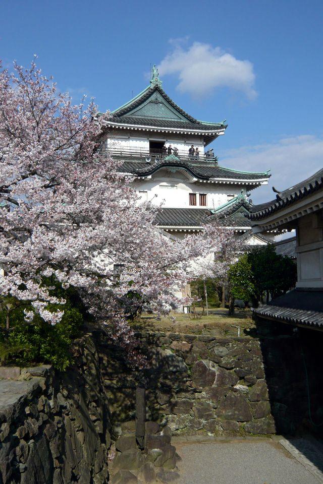 1200px-Wakayama_Castle01-R