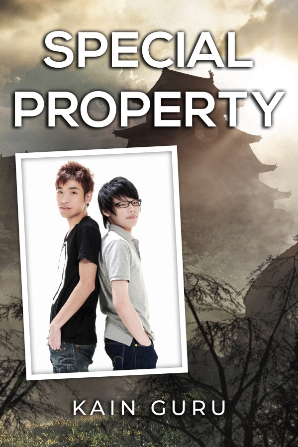 special property front